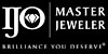 Quality Jewelers IJO Master